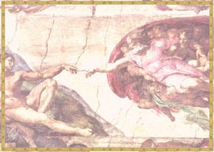 Michelangelo: An Artist of the Renaissance