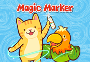 Magic Marker