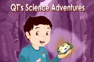 QT's Science Adventures