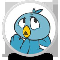 Bird and Kip (25-48)