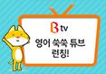 SK B tv