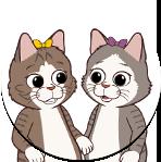 Tom's Sisters