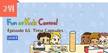 2위 - Fun at Kids Central 61