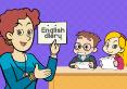 영어일기 참가자 발표