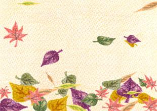 Autumn Lullaby
