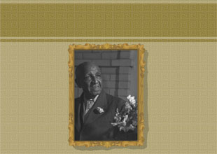 George Washington Carver: The Plant Doctor