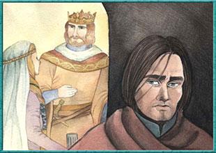 Macbeth 1