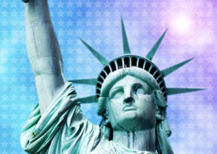 The Statue of Liberty: A Beacon of Hope