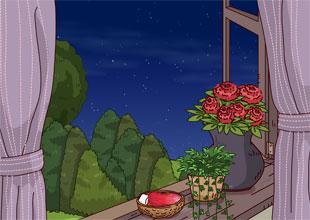 Thumbelina 2: Thumbelina's New Home
