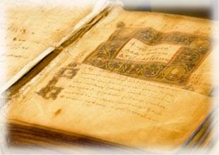 Johannes Gutenberg: Printing Genius