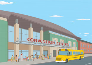 8. The Invention Convention