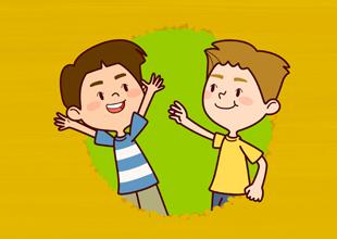 Word Families 20: Fun with Hun