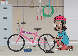 How to Take Care of Your Bike