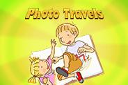 Photo Travels