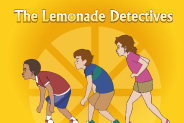 The Lemonade Detectives