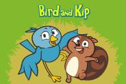 Bird and Kip