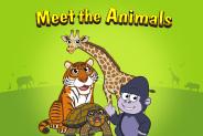 Meet the Animals