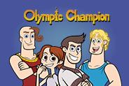 Olympic Champion