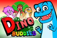 Dino Buddies