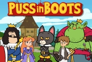 readers_puss_in_boots