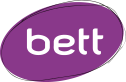 Bett Award Finalist, Early Years Digital Content