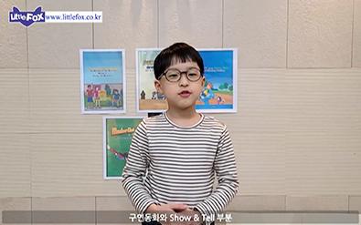 영중최고자new