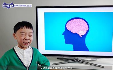 DR.YOON