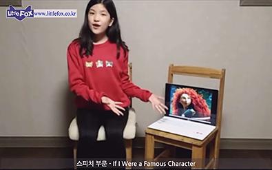 Jiwon07