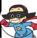 Rocket Girl (Roxy)