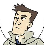 Detective Smith